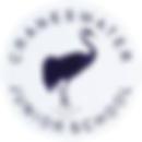 Craneswater Logo.png