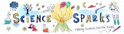 Science Sparks.jpg