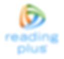 Reading Plus Logo.png