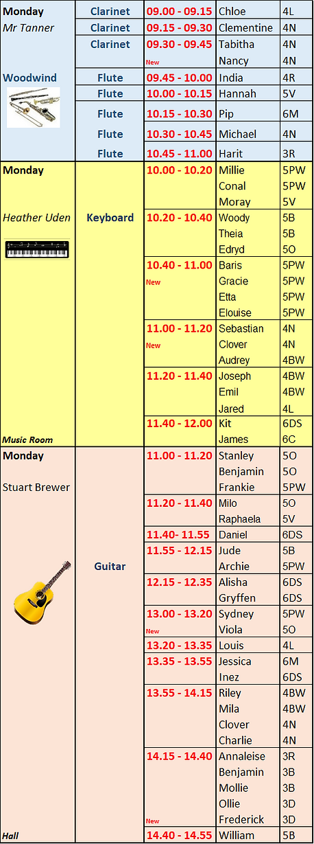Monday Timetable.png