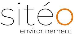 SITEO site internet.jpg