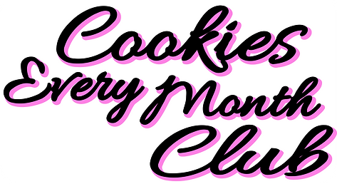 Cookies Every Month.png