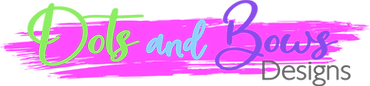 DB Designs Color Logo.png