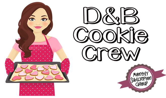 DB Cookie Crew no background.png