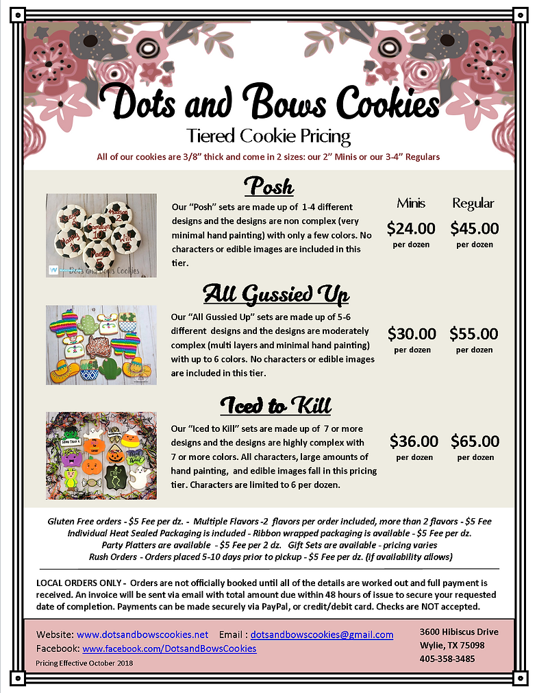 Tiered Cookie Pricing.png