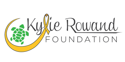 Kylie Rowand Foundation.png