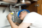 Handyman Plumbing Services