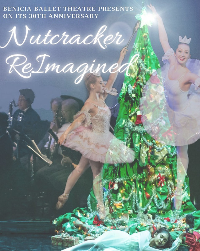 Nutcracker%20Reimagined%20pic%20for%20On