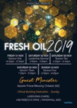 Fresh Oil 2019.png