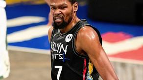 Top 100 NBA Players for the 2021-22 Season