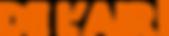 Delair-logo 2.png
