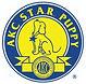 Star puppy badge.JPG