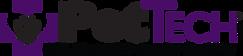 Pet-Tech-Logo-Horizontal.png