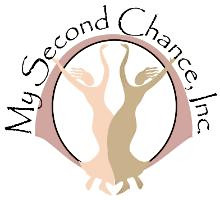 My Second Chance Inc., 2013 Grant Recipient
