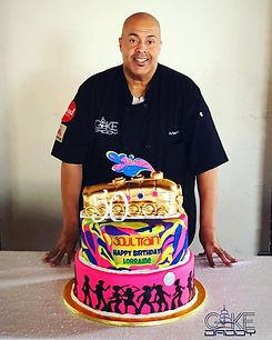 cake daddy.jpeg