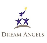 Dream Angels, 2016 Grant Recipient