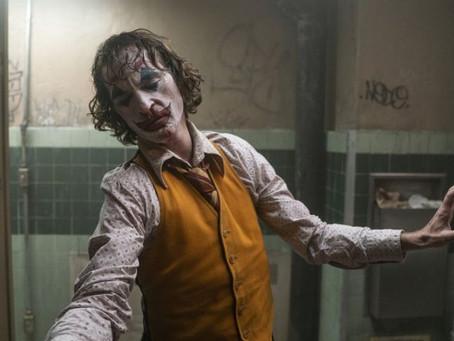 Qualcosa è cambiato. «Joker» di Todd Phillips