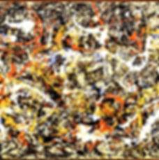 Convergenza di Pollock.jpg