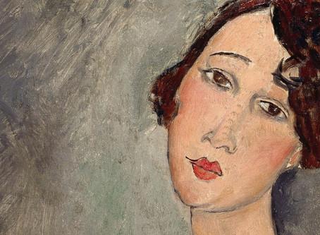 I motivi antichi di un monologo succinto per una ragazza triste