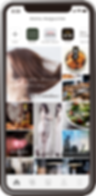 アプリ_top画面002.png