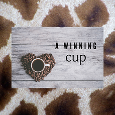 A Winning Cup.png