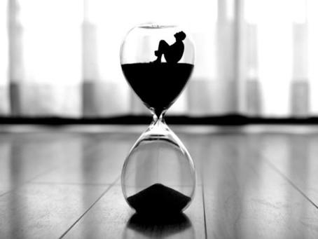 Waiting & Activity