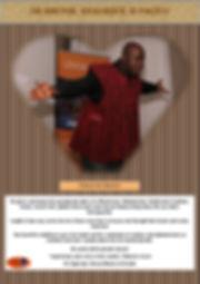 Publication5.jpg