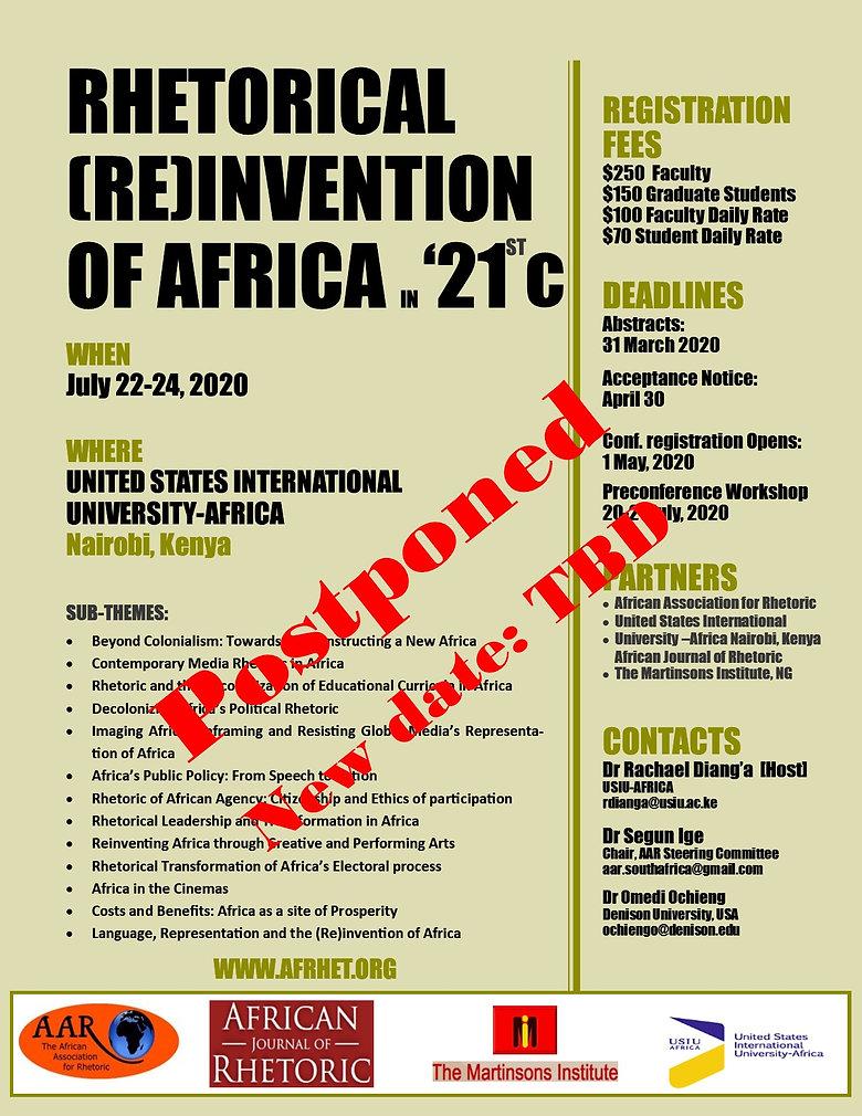 AAR Conference 2020 postponed.jpg