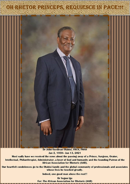 Dr Olabisi 6.jpg