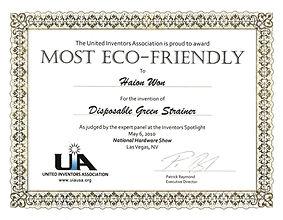 UIA award.jpg