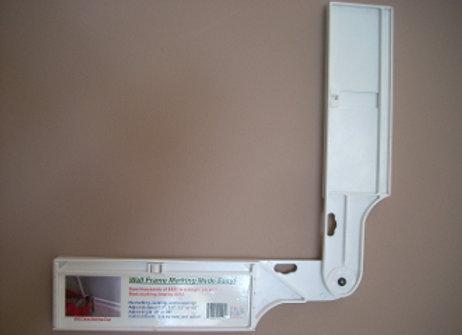 Wall Frame Marking Tool