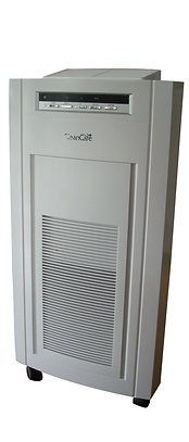 CleanCare Air Purifier Made in Korea for 900sq ft room