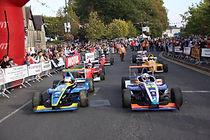 Racing Formulas.jpg