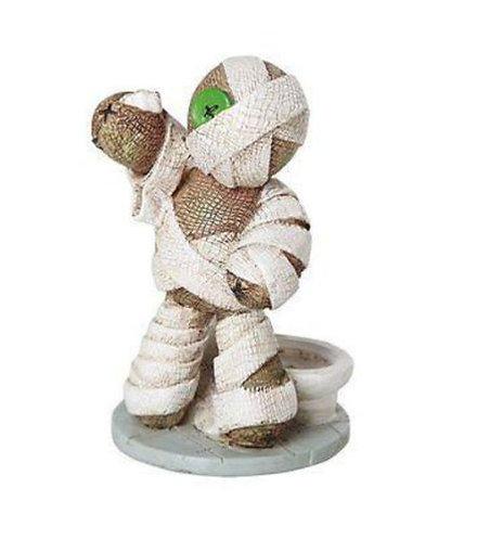 Mummy - Pinheadz