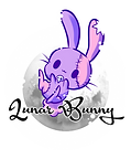 logo lunar bunny.png