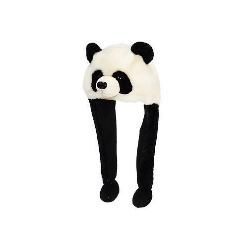 Cappello Panda