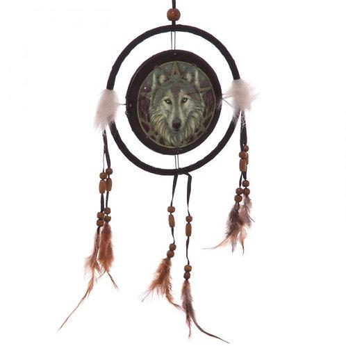 Wild One - Lisa Parker - Acchiappasogni 16cm