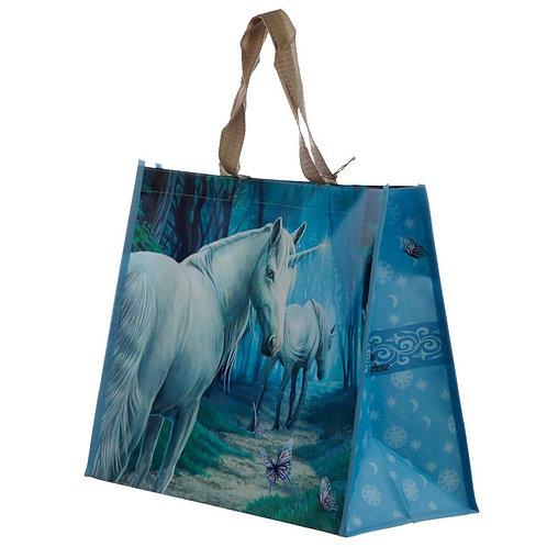 The Journey Home - Lisa Parker - Shopper Bag 33x40 cm