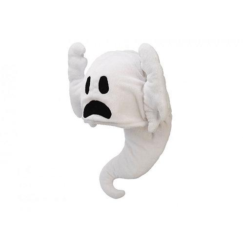 Cappello Fantasma