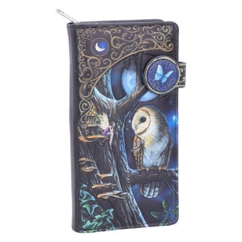 Fairy Tales - Lisa Parker - Portafogli Donna