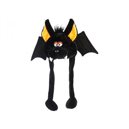 Cappello Pipistrello