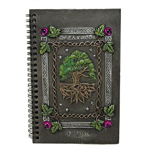 Dream Book - Diario 21cm