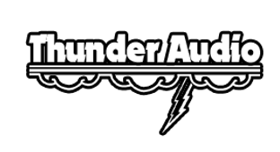 thunder audio.png