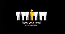drinkresponsibly.png
