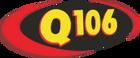 220px-WJXQ_Q106_logo.png