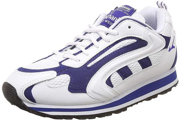 Lakhani Touch 081 Men Sports Shoe