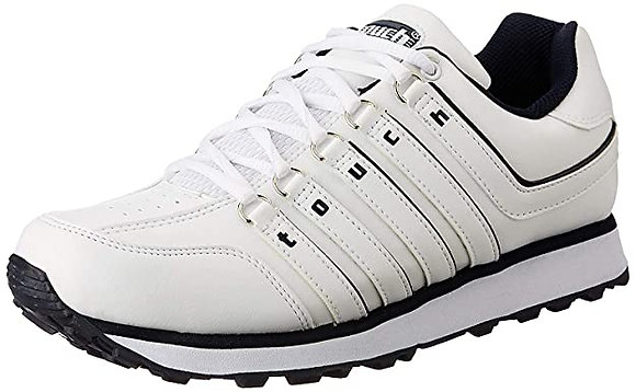Lakhani Touch 718 Men Sports Shoe