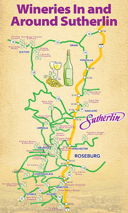 WineriesMap_Web