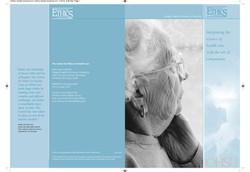 OHSU Ethics Brochure