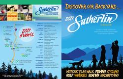 Sutherlin Magazine